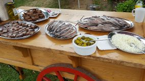 Click to enlarge image Haringparty-Westerveld-3.jpg